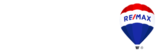 RE/MAX a-b Realty Ltd., Brokerage